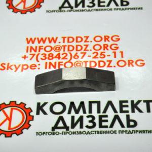 Крейцкопф клапана 3086362, 3033687, 3048620. Для двигателей Cummins K19, KTA19, KTTA19, QSK19, K38, K50. Деталь оригинального производства Cummins USA.