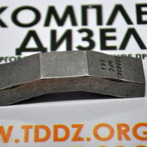 Крейцкопф клапана 3086362, 3086362CCEC, 3033687, 3048620. Для двигателей Cummins K19, KTA19, KTTA19, QSK19, K38, K50. Деталь производства Cummins CCEC.