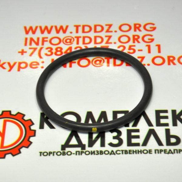 DSC_0345