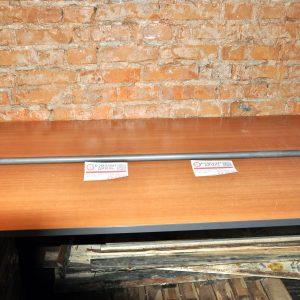 Труба водяного охлождения (Длинная) 3178550, 3639982. Для двигателей Cummins K50. Деталь оригинального производства Cummins USA.