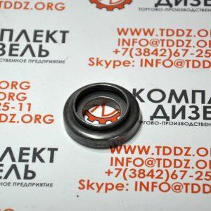 Вращатель клапана (Тарелка клапана нижняя) 3640315, 3081081, 3065936. Для двигателя Cummins KTA19, KTTA19, KTA38, KTA50. Деталь оригинального производства Cummins USA.