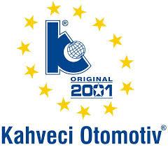 Kahveci Otomotiv