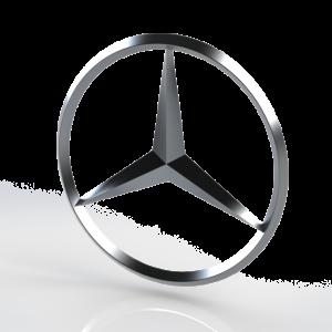 Корпус ступенек крыло левое А9446661301, 9446661301. Деталь производства Mercedes-Benz.