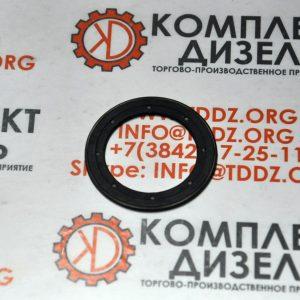 Кольцо уплотнительное 3200287, 181236, 124239, 3200287CCEC. Для двигателя KTA19, KTTA19, KTA38, KTA50. Деталь производства Cummins CCEC.