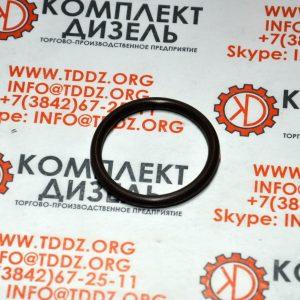 Прямоугольная прокладка 4910518, 205241, 3069844, 4371892, 4910518CCEC. Для двигателя KTA19, KTTA19. Деталь производства Cummins CCEC.