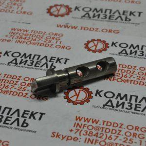 Клапан охлаждающей жидкости Cummins 3010536. Для двигателей Cummins K19